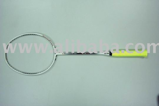 Yang Yang Brand Badminton Racquet Buy Racket Product On Alibaba Com