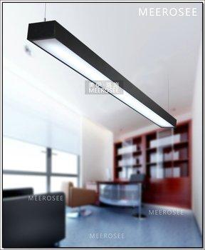 Lampade Sospensione Per Ufficio.Moderna Lampada In Alluminio Ha Portato Illuminazione A Sospensione Per Ufficio Md3210 Buy Ufficio Ha Portatoilluminazione A Sospensione Alluminio
