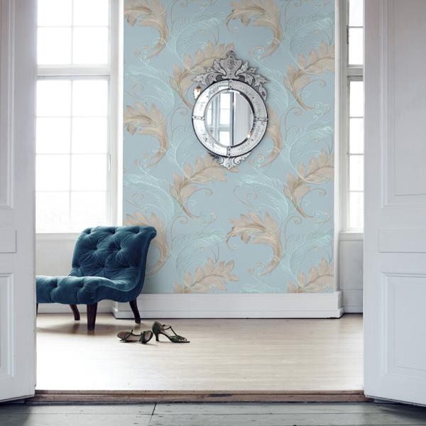 sy081406 wallpaper rev tement mural cuisine vinyle en fiber de verre rev tement mural papiers. Black Bedroom Furniture Sets. Home Design Ideas