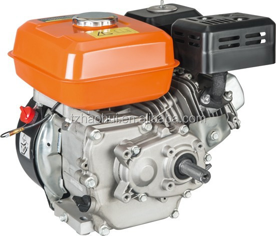 marine engine iveco marine engine iveco suppliers and marine engine iveco marine engine iveco suppliers and manufacturers at alibaba com