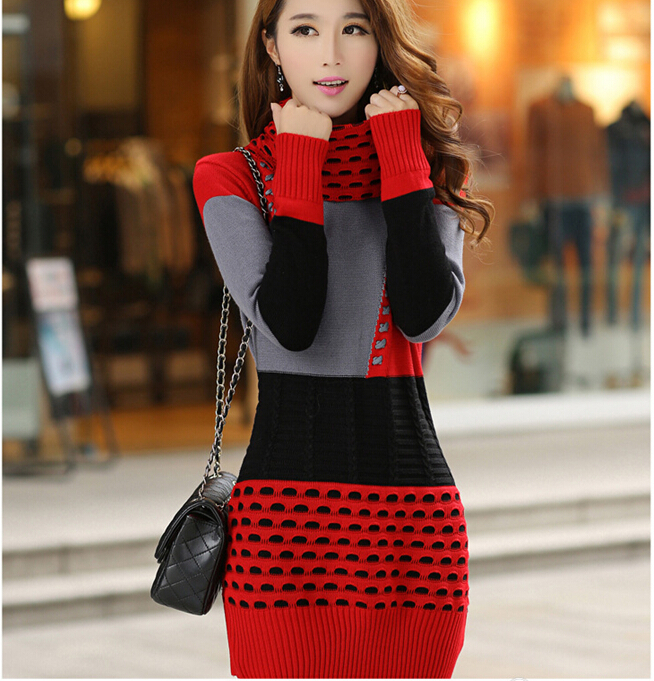 Free shipping and returns on Women's Sweater Dress Dresses at softhome24.ml