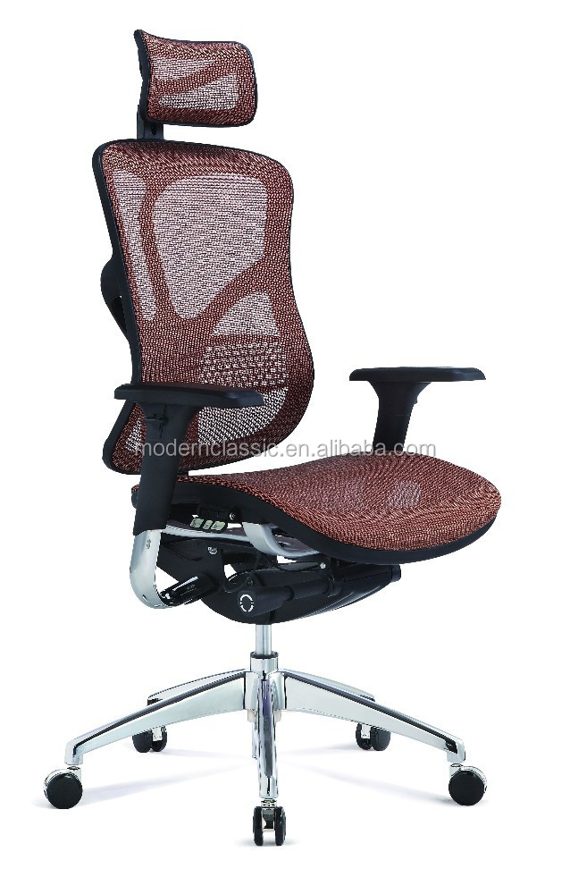 ergohuman chair ergohuman chair suppliers and at alibabacom - Ergohuman