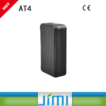 Jimi & Concox At4 Magnetic Asset Gps Tracker With Long Battery Life - Buy  Asset Gps Tracker,Long Battery Life Gps Tracker,Magnetic Asset Gps Tracker
