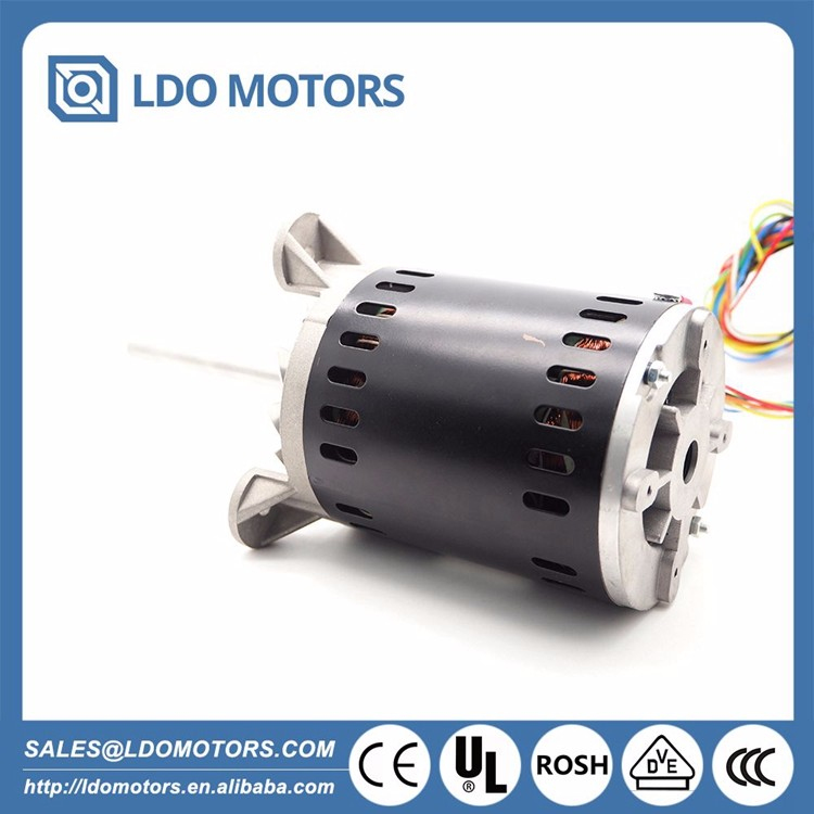 Oem competitive price CE ROSH ac dynamo motor