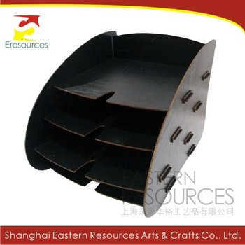 Shanghai Eastern Resources Arts Crafts
