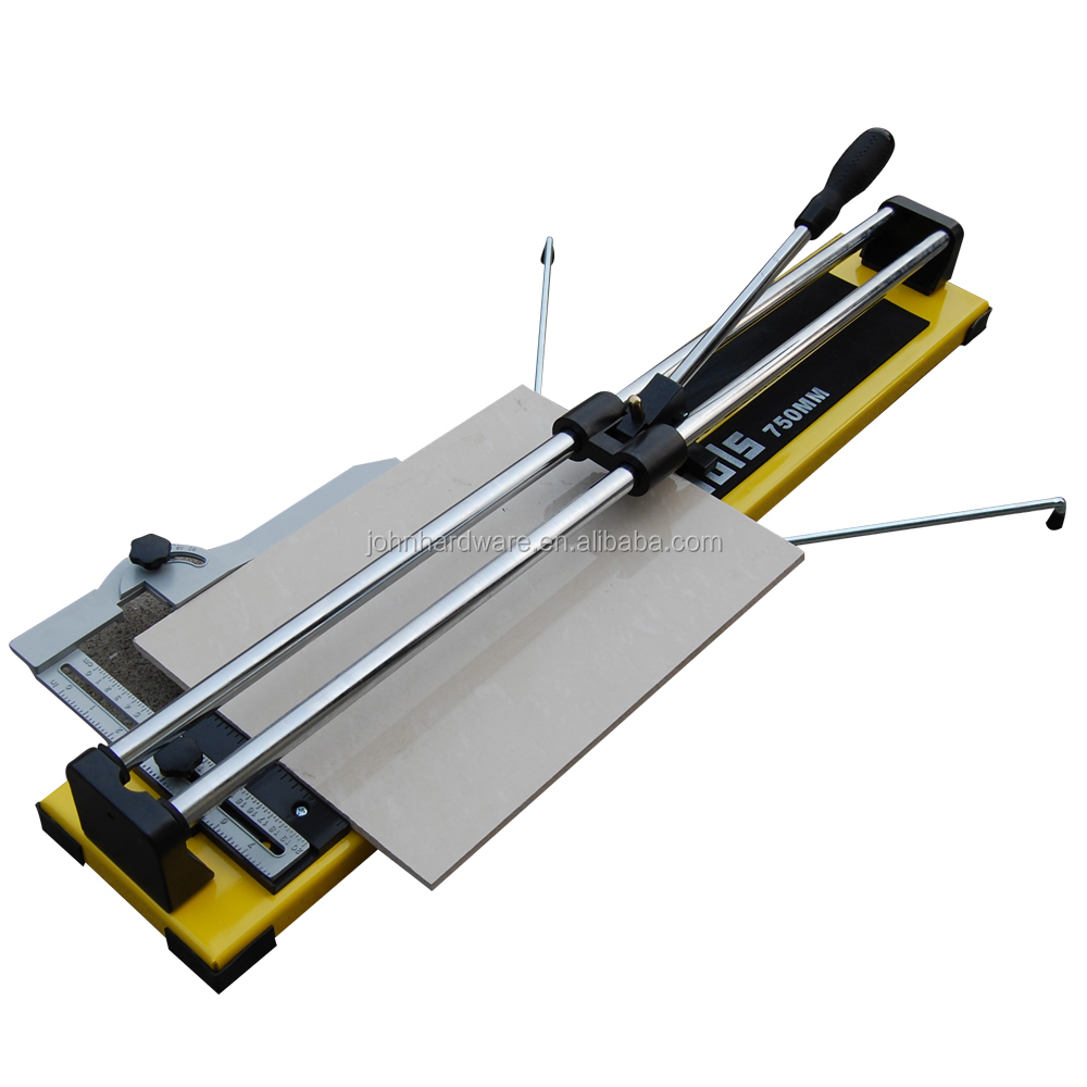 Tile cutter malaysia tile cutter malaysia suppliers and tile cutter malaysia tile cutter malaysia suppliers and manufacturers at alibaba dailygadgetfo Gallery