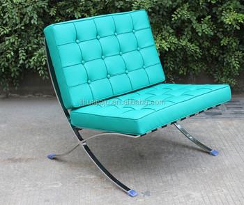 Modern Barcelona Dining Chair/replica Knoll Barcelona Chair/barcelona Sofa