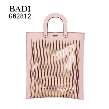 2020 Thailand Tote Bags Pink Clutch Bags Women Handbags Carteras de Moda 2019 Bolsa Feminina Atacado Custom Handbags for Women