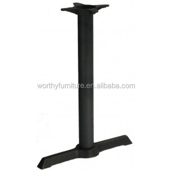 Table Leg, Table Leg Suppliers And Manufacturers At Alibaba.com
