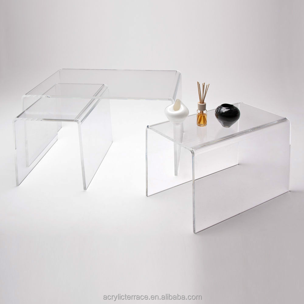 White Nest Table, White Nest Table Suppliers And Manufacturers At  Alibaba