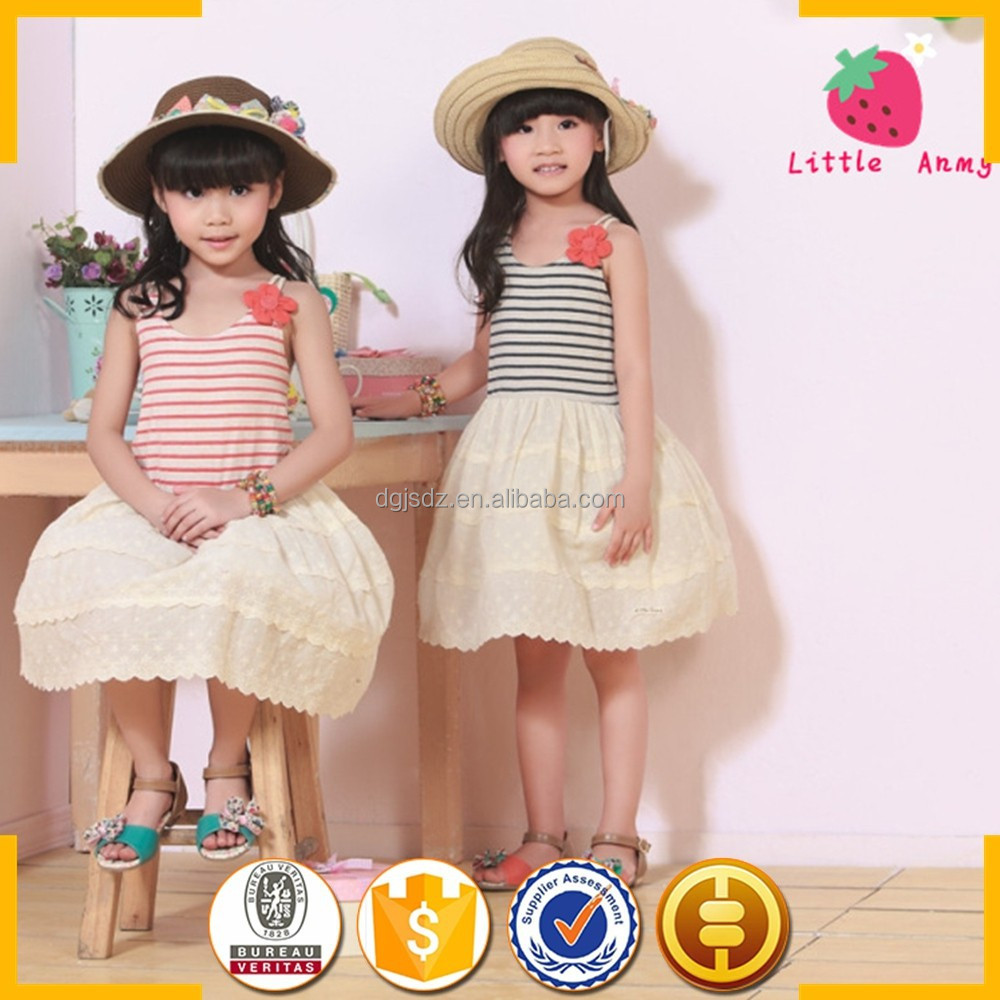 wholesale brand kids clothes korean kids clothes wholesale 2015 designs