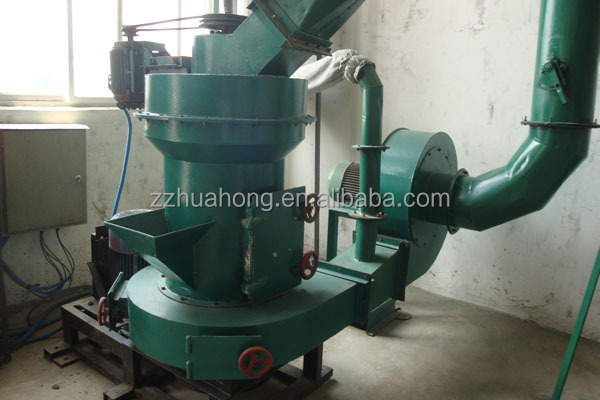 Raymond Mill with Stable performance for Sale from china Supplier,raymond grinding mill
