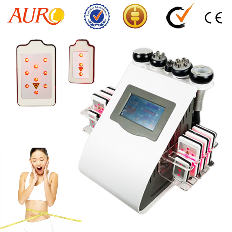 Au-A868 Movable g5 whole body shaker vibration machine/Vibration Massage Machine