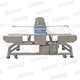 DHMD-300B food factory Metal detector weigher