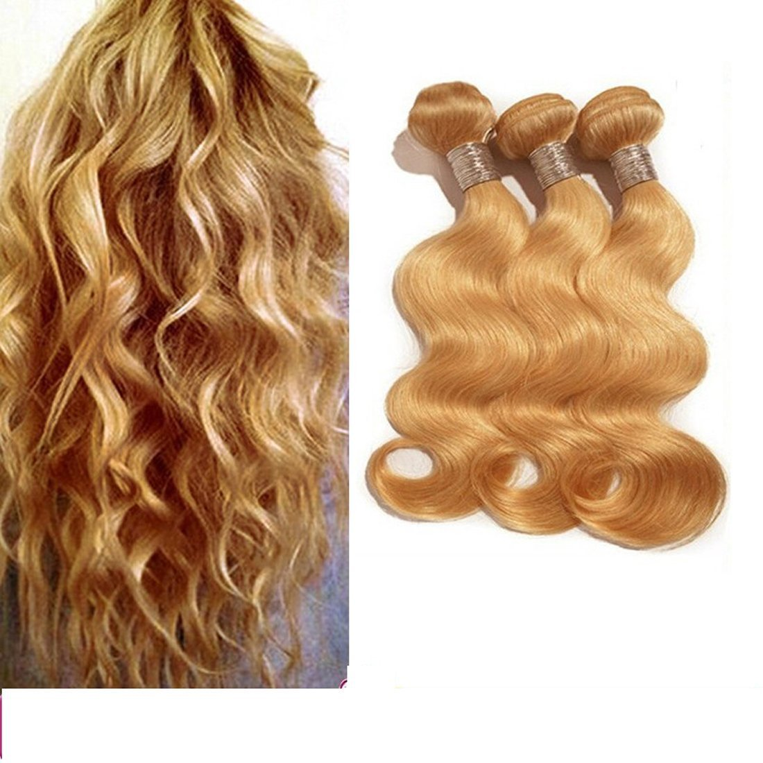 Cheap 300g Hair Extensions Find 300g Hair Extensions Deals On Line