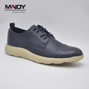 Chaussures en Fournisseurs de Alibaba classe gros 16q86T