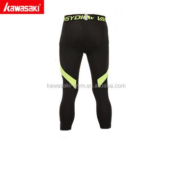 d23f43751b5fb Mens Medical Compression Tights / Compression Pants - Buy Athletic ...
