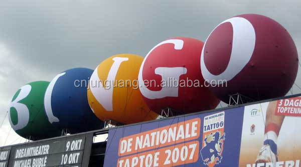 giant inflatable letters giant inflatable letters suppliers and manufacturers at alibabacom