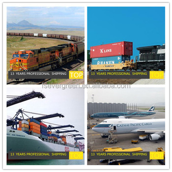 Yiwu Shipping Agent Tanzania - Buy Yiwu,Shipping Agent,Tanzania Product on  Alibaba com