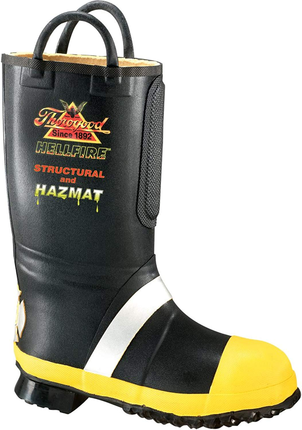 58de98d5764 Cheap Thorogood Fire Boots, find Thorogood Fire Boots deals on line ...