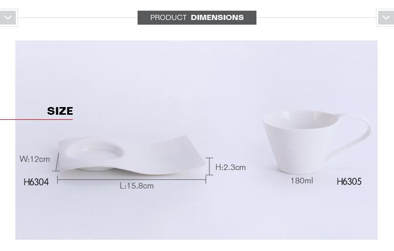 Aliexpress de china de café de cerámica de porcelana resistente ...