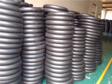 Qingdao Factory Motorcycle Inner Tube Sizes 4.50-12 3.00-12