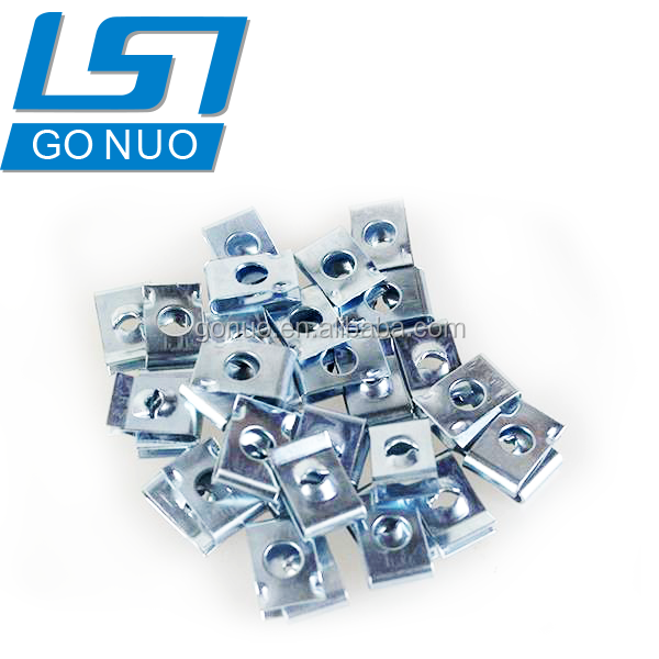 wholesale china factory u clip nut