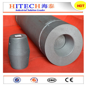 Graphite Products/graphite Price/rp/hp/shp/uhp Graphite Electrode