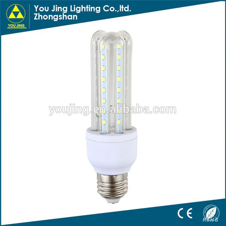 lumen led bulb light lumen led bulb light suppliers and at alibabacom