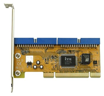 ULTRA ATA 133 RAID CONTROLLER WINDOWS 7 X64 DRIVER