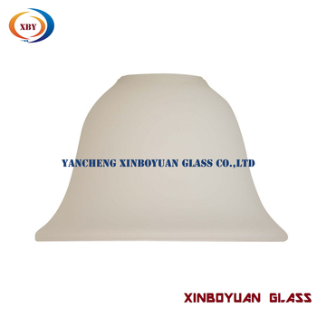 Glass Cover Decorative Ceiling Mount Indoor Led Lighting
