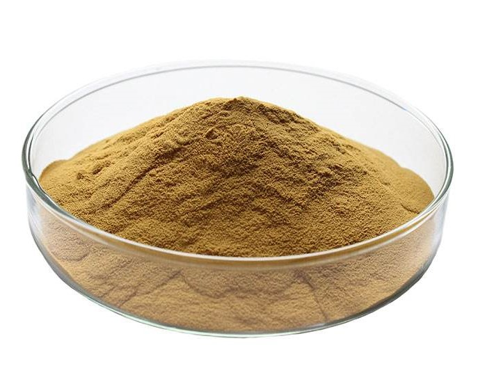 Professional manufacture hong qu mi extract powder with low price