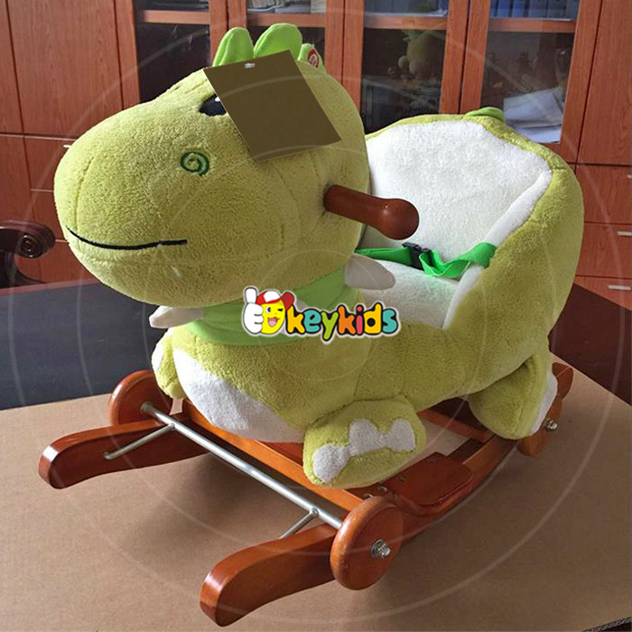 Wooden Hippo, Wooden Hippo Suppliers and Manufacturers at Alibaba.com