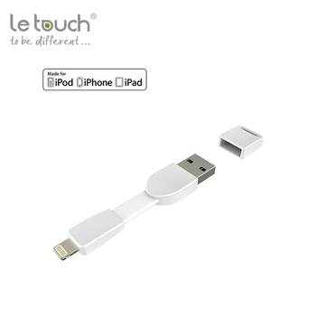 usb cable for iphone and ipad