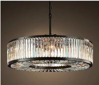 Guzhen Factory supply Cement Pendant Light,Fancy Lighting For Outdoor Concrete Pendant Lights