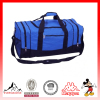 China manufacturer custom wholesale gym bag, sport bags for gym, desinger climber sports bag/ cheap foldable travel duffle bags