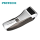 PRITECH Wholesale Floating 2 Heads Mens Electric Shaver