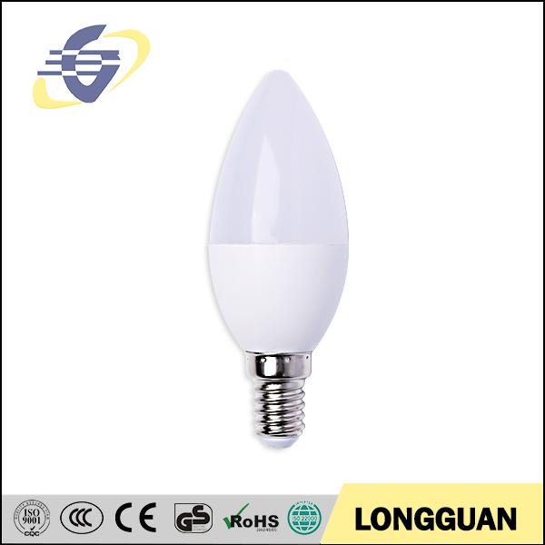 For Sale T32 Led Bulb T32 Led Bulb Wholesale Supplier China Wholesale List