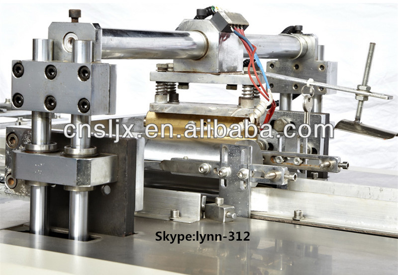 CE Standard SZB/W Automatic disposable cup forming machine