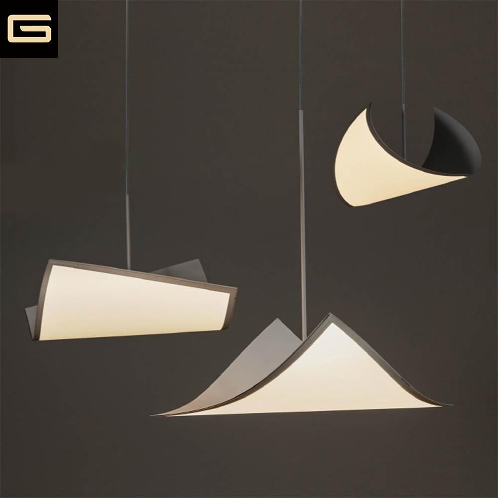 Lg Sourcing Flexible Oled Light Panel