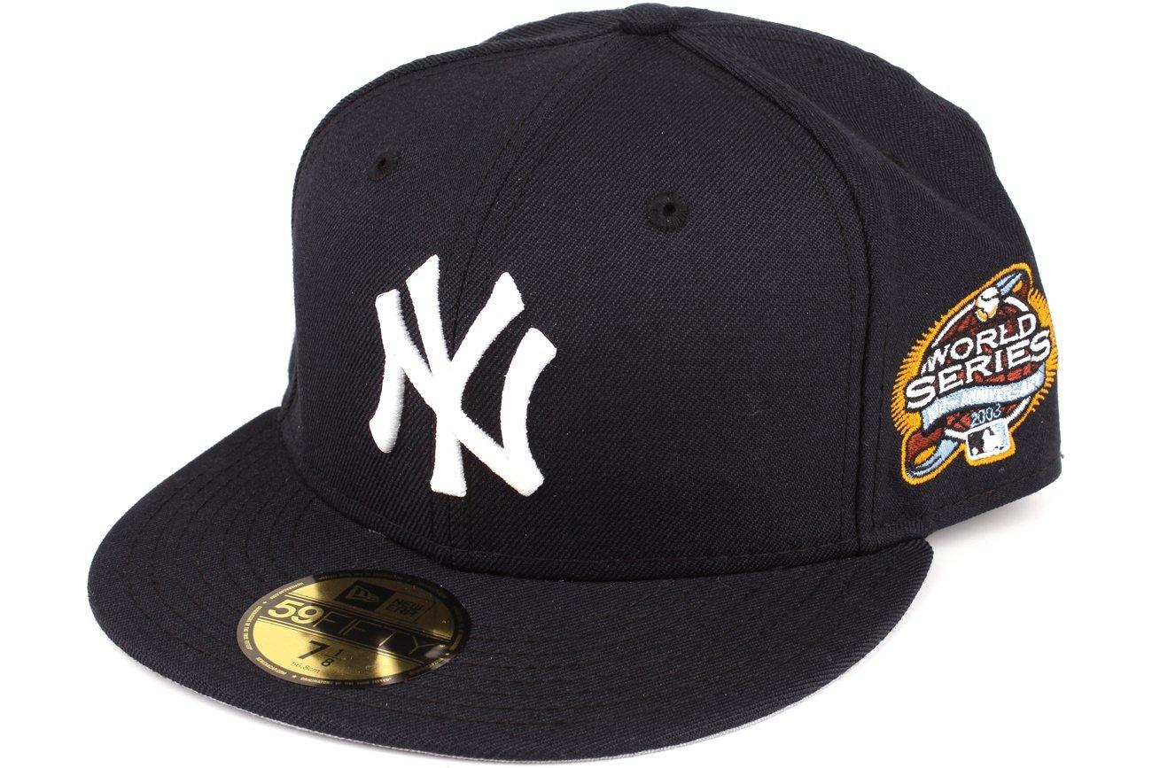 80a179128ba Get Quotations · New Era New York Yankees