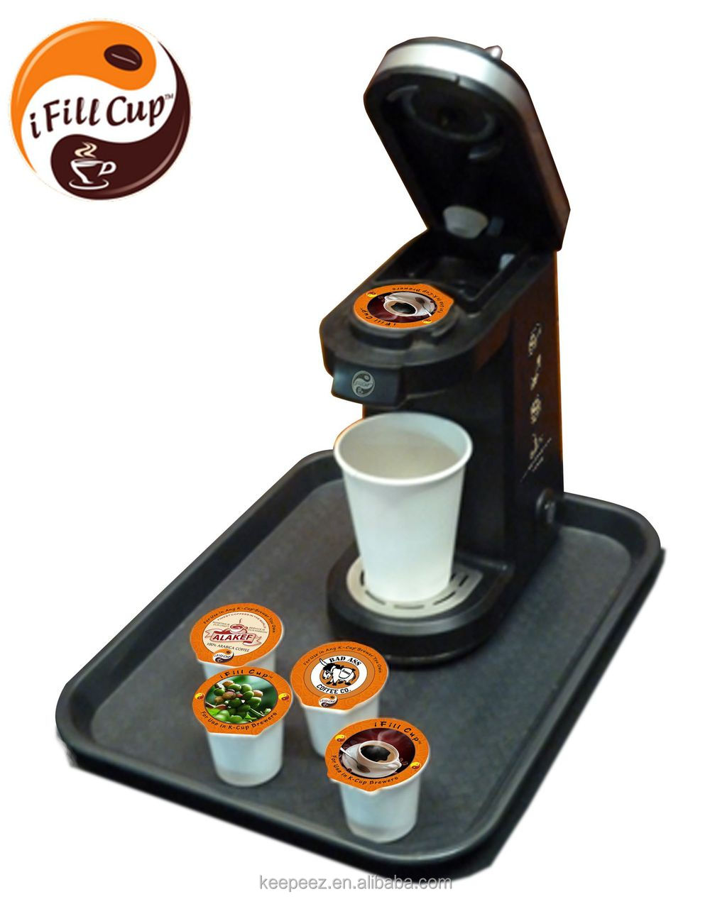 Electronic Keurig Coffee Machine Price 2015 new k cups hotel products keurig coffee machine low price buy cup compatible with makernew single serve brewe