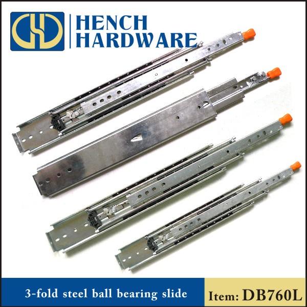 heavy duty roulement 224 billes tiroir glissi 232 res tiroir coulissant id de produit 1995732451