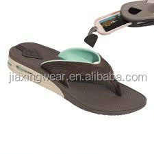 new products chaco flip flops