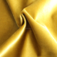 Warp Knitting Fabric Manufacturer Yellow/Grey/Brown Soft Micro Holland Velvet Fabric For Sofa/Curtain/Jackets