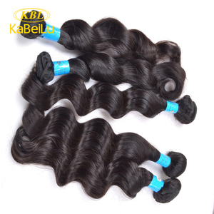 Best selling Raw Virgin nubian twist,mario hair,silver hair extensions