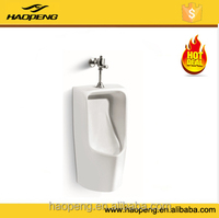 Sanitary ware square public urinal for sale item No.7029