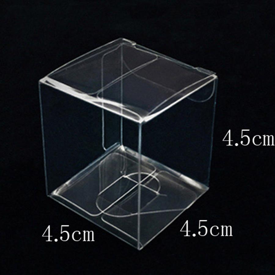 grossiste boite plastique pour bonbon acheter les meilleurs boite plastique pour bonbon lots de. Black Bedroom Furniture Sets. Home Design Ideas