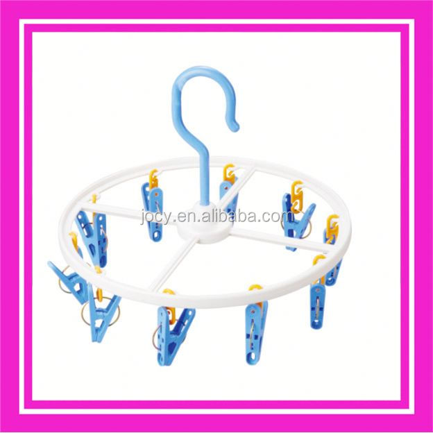 factory direct price hangers for dog clothes