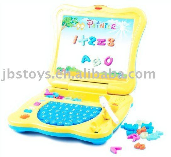 Computer Game Designer EducationSource Quality Computer Game - Computer game design for kids